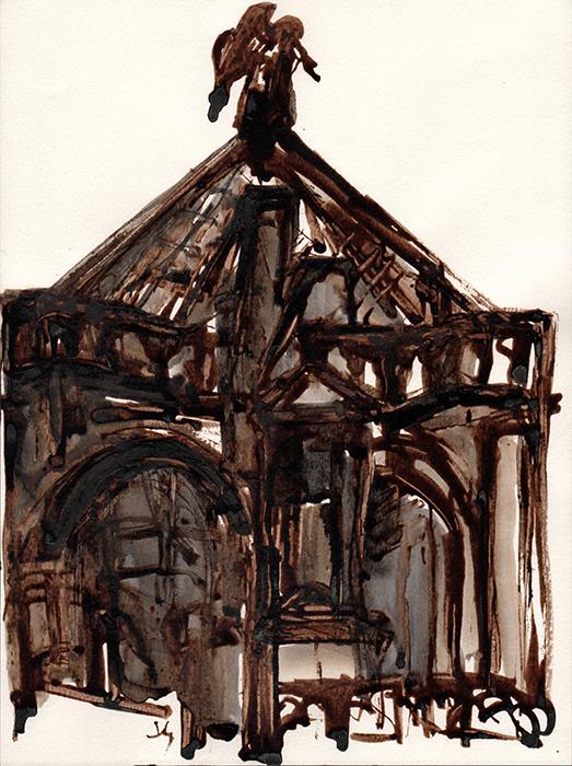 judica l artiste peintre ecrivain l 39 ange la mythologie grecque l 39 italie florence. Black Bedroom Furniture Sets. Home Design Ideas
